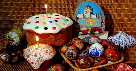 картинки русского народа традиции